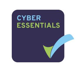 cyberessentialslogo_279