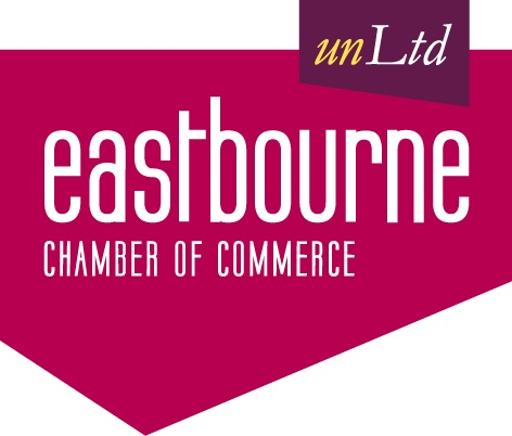 eastbourne_chamber_of_commerce_472