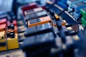 electronicsunspalsh300x200_300