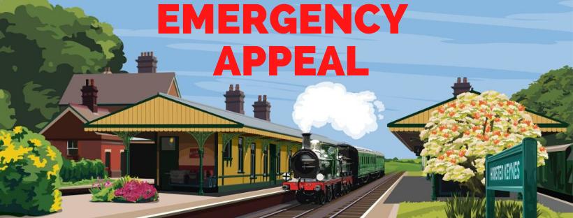 emergency_appeal_may2020_820