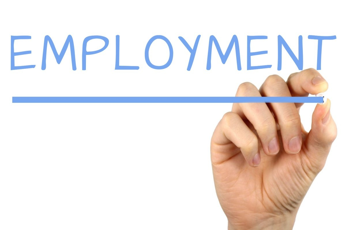 employment_1200