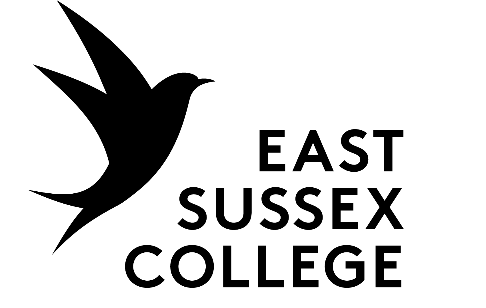 escglogostackblack2020_1701