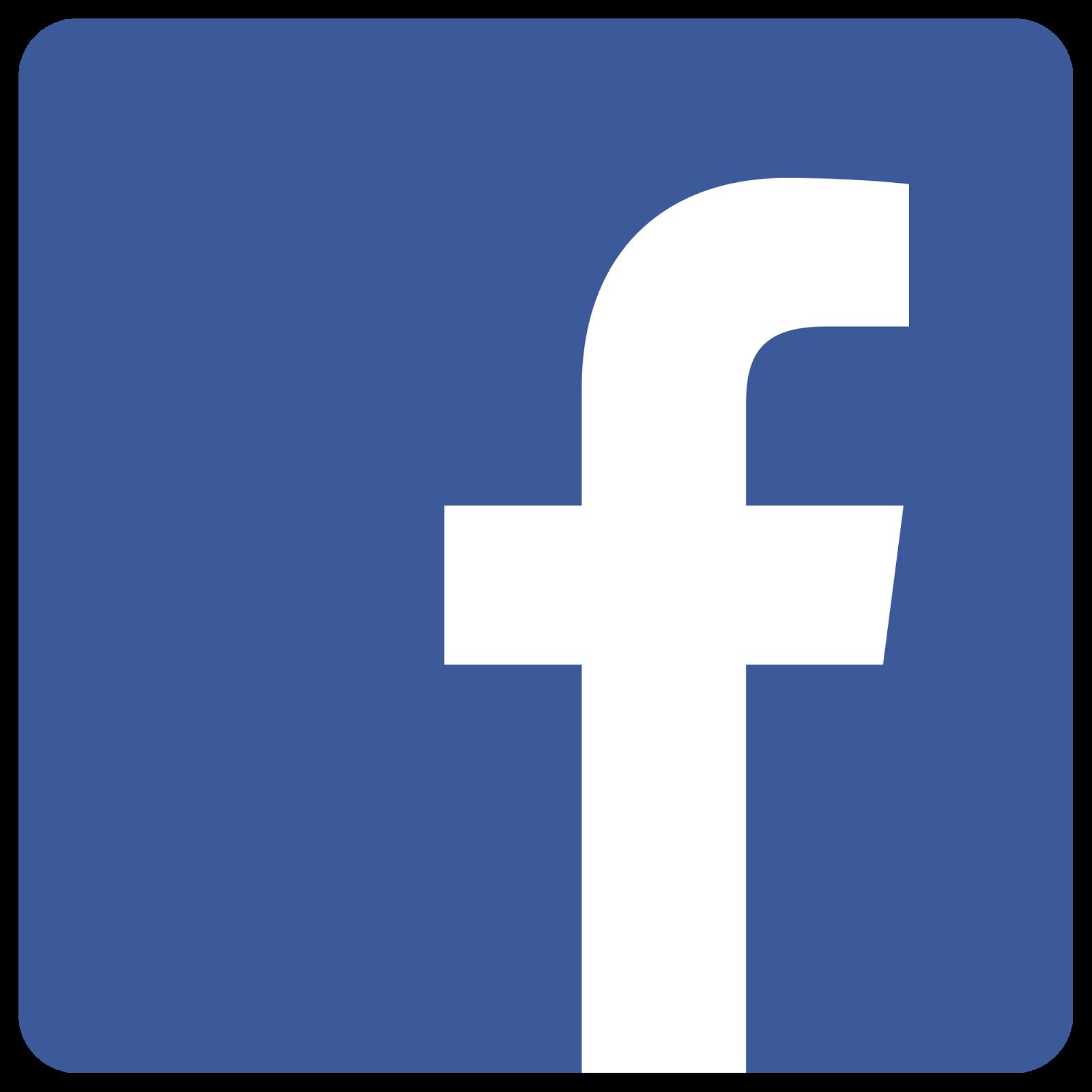 facebook_v2_1600