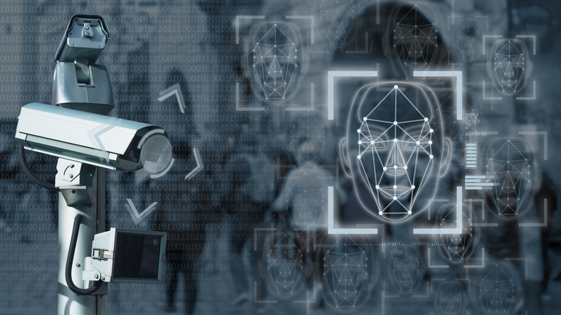 facial_recognition_ban_22july2020_788