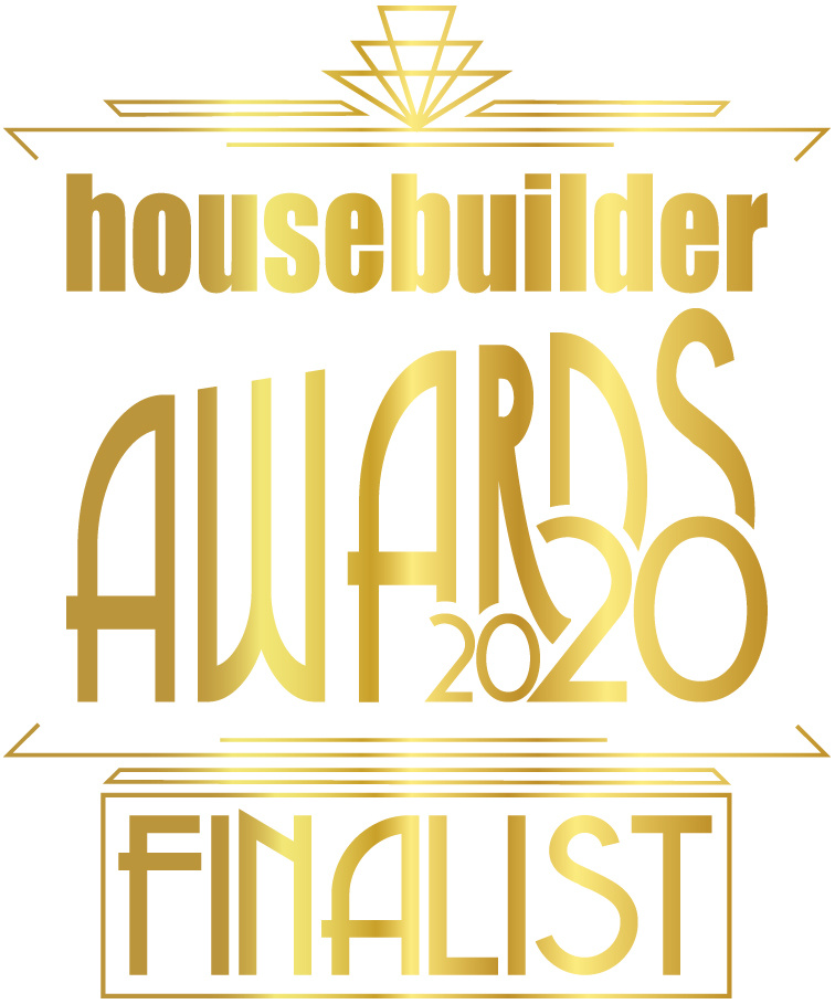 hb_awards_finalist_gold_20oct20_909