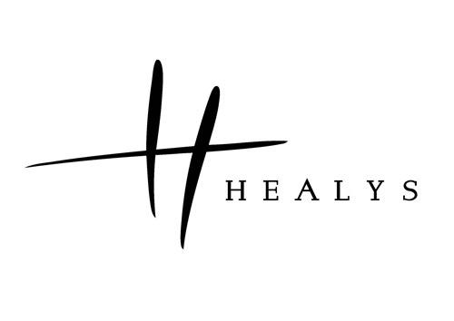 healyslogonewback003_500