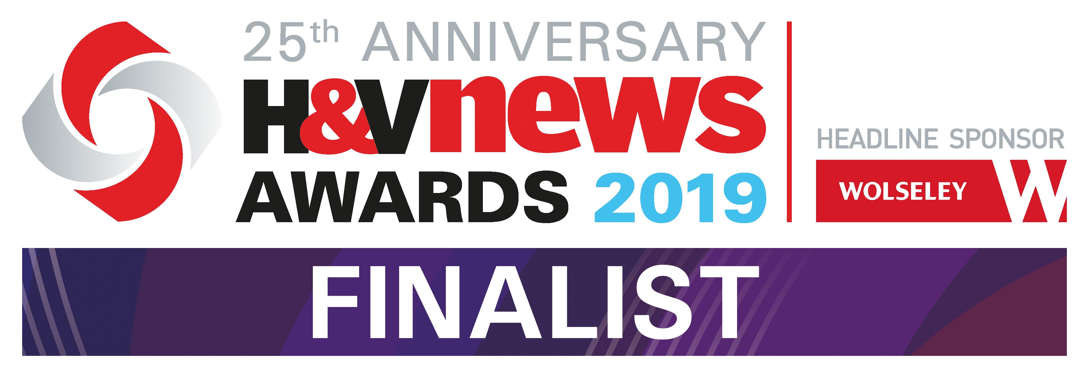 hvn_logo_2019_finalist__new_1_3543