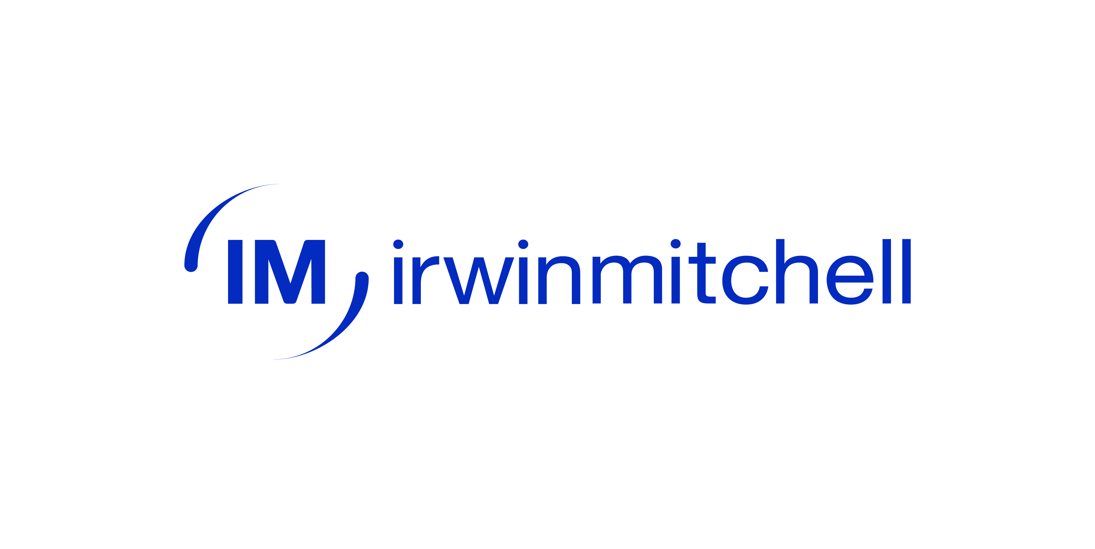 im_logo_primary_300_dpi_cmyk_3510_01