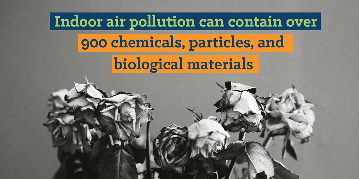 indoor_air_pollution_900_chemicals_1500