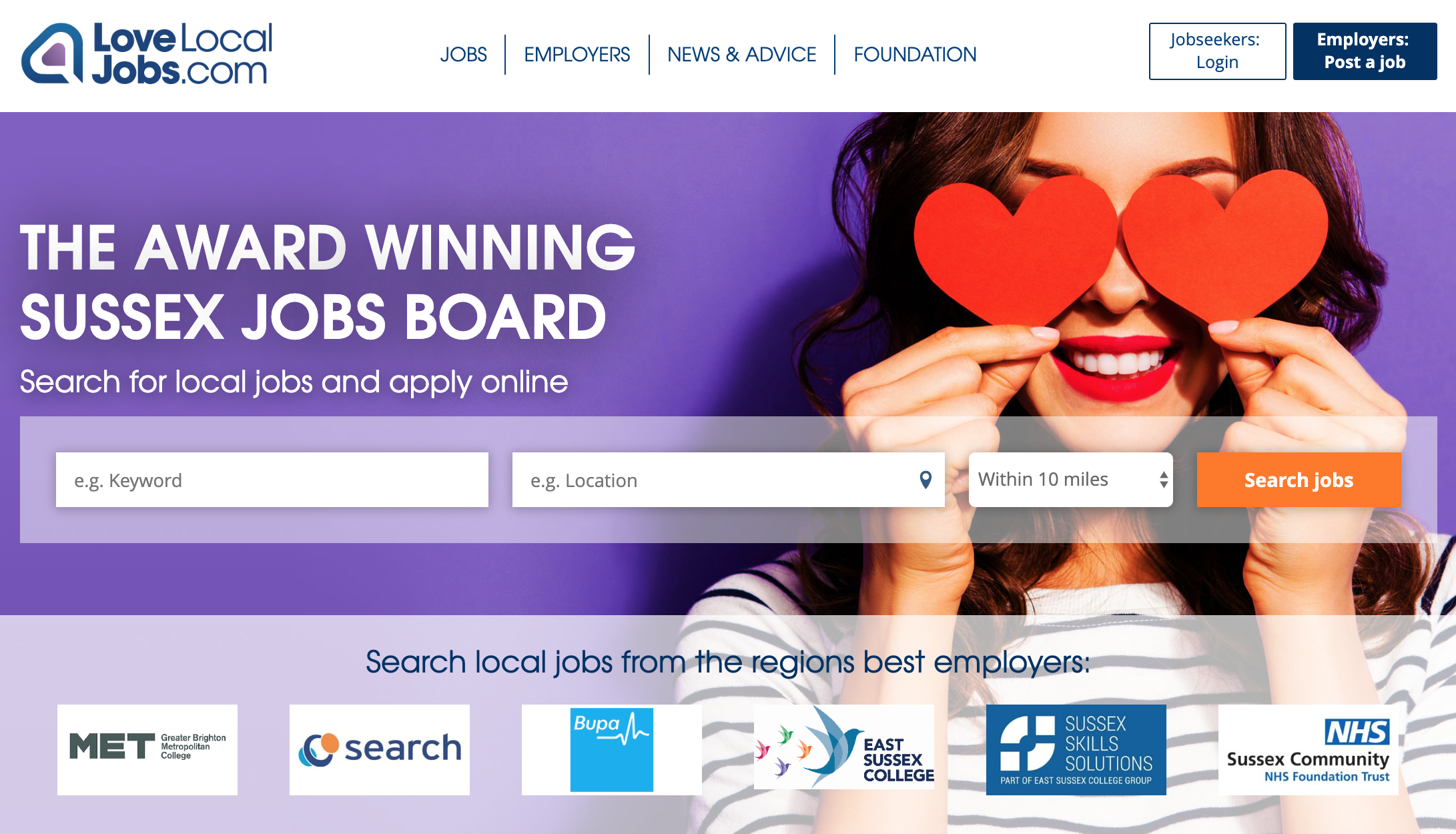 jobs_board_screenshot_for_dedicated_page_2182