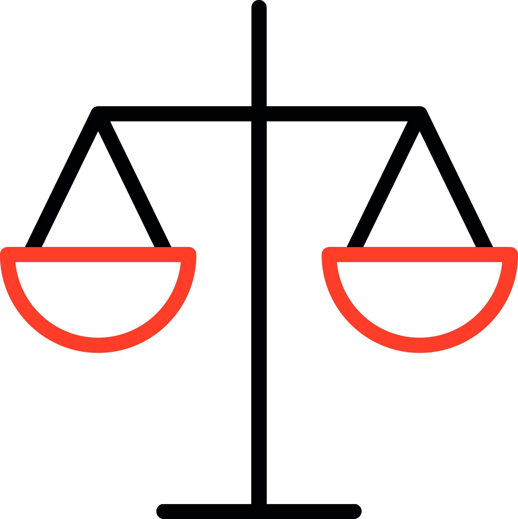 legal_2087