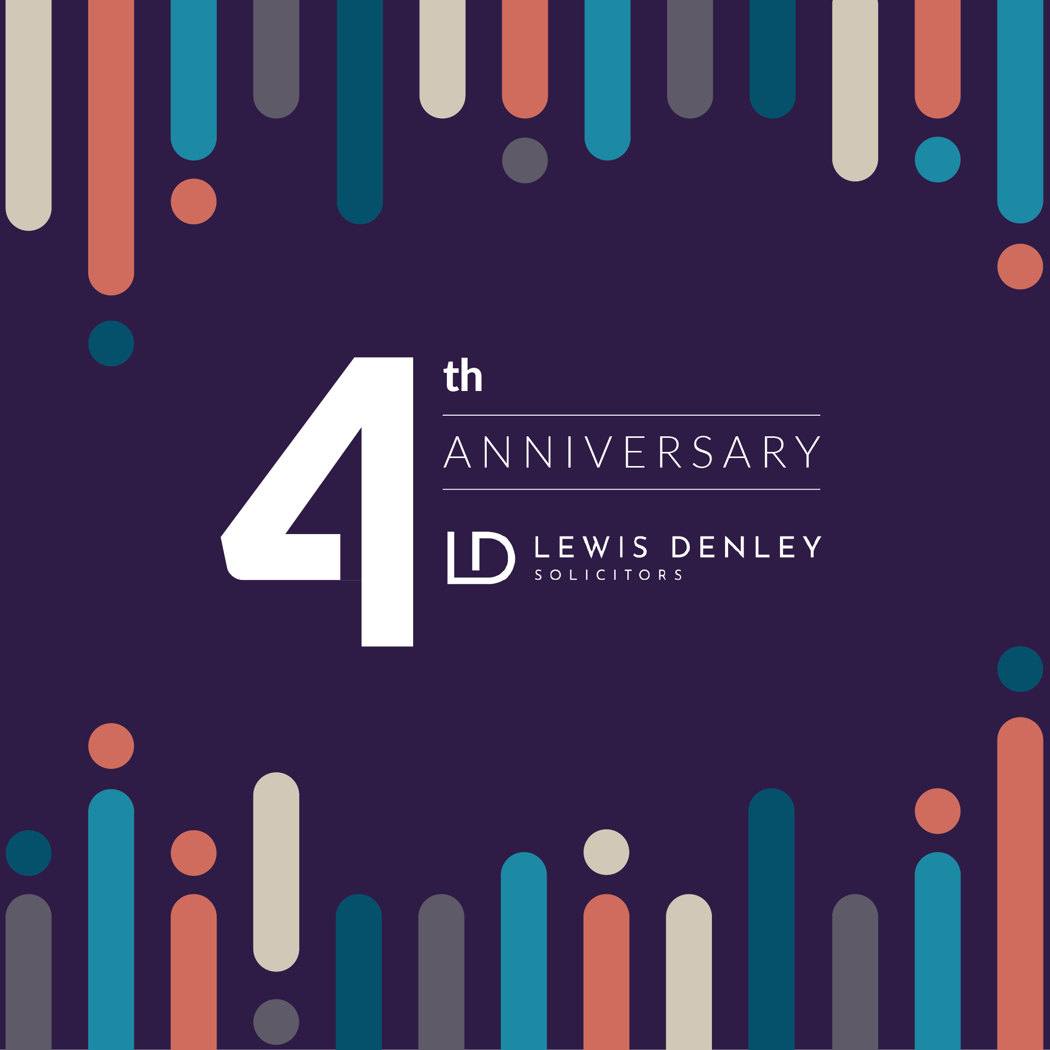 lewis_denly_4th_anniversary_2084