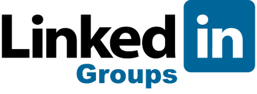 linkedin_groups_520