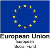 logoesf_2015_160x159_eu_160