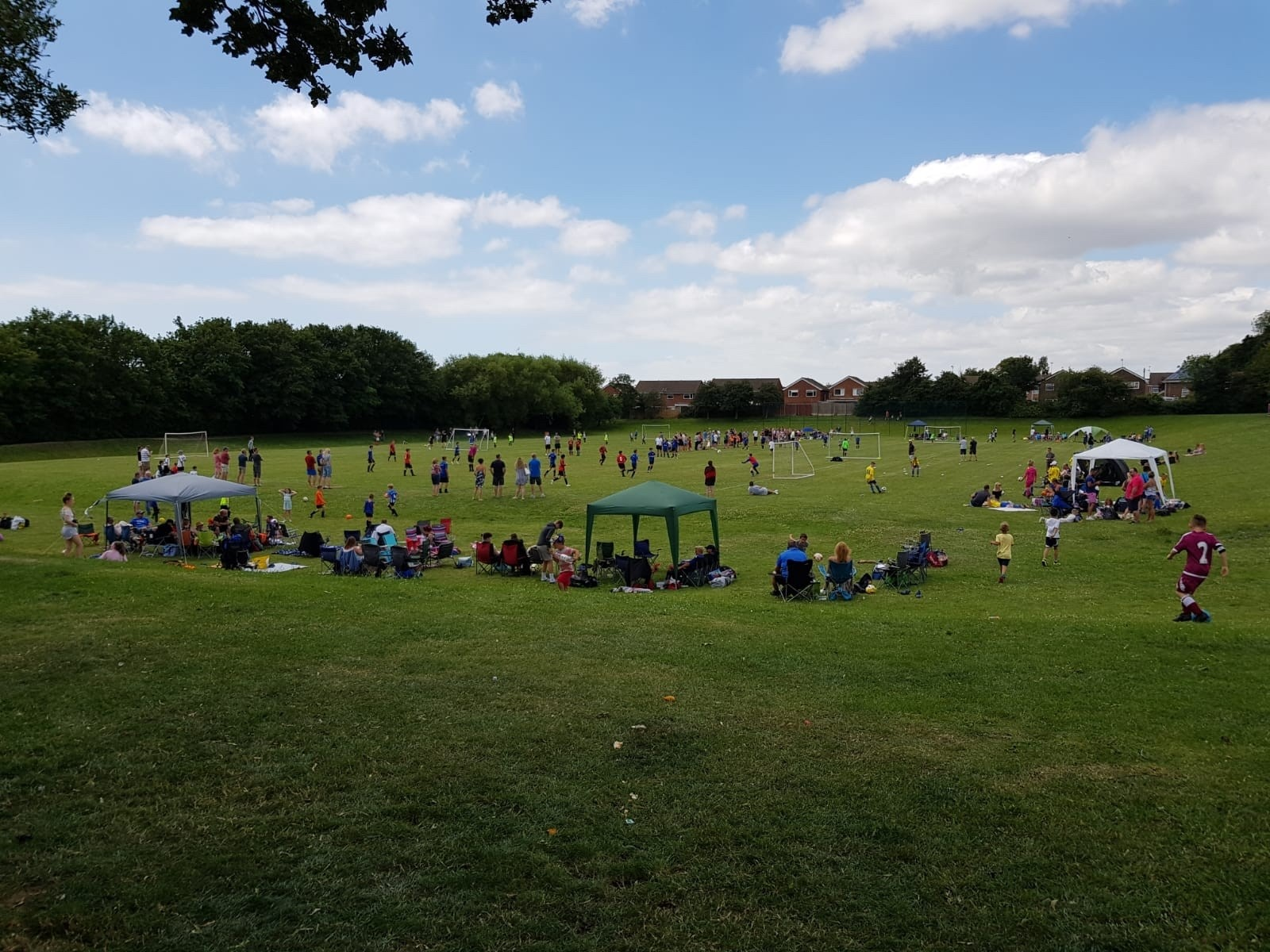 lu_youth_football_tournament_1_1600