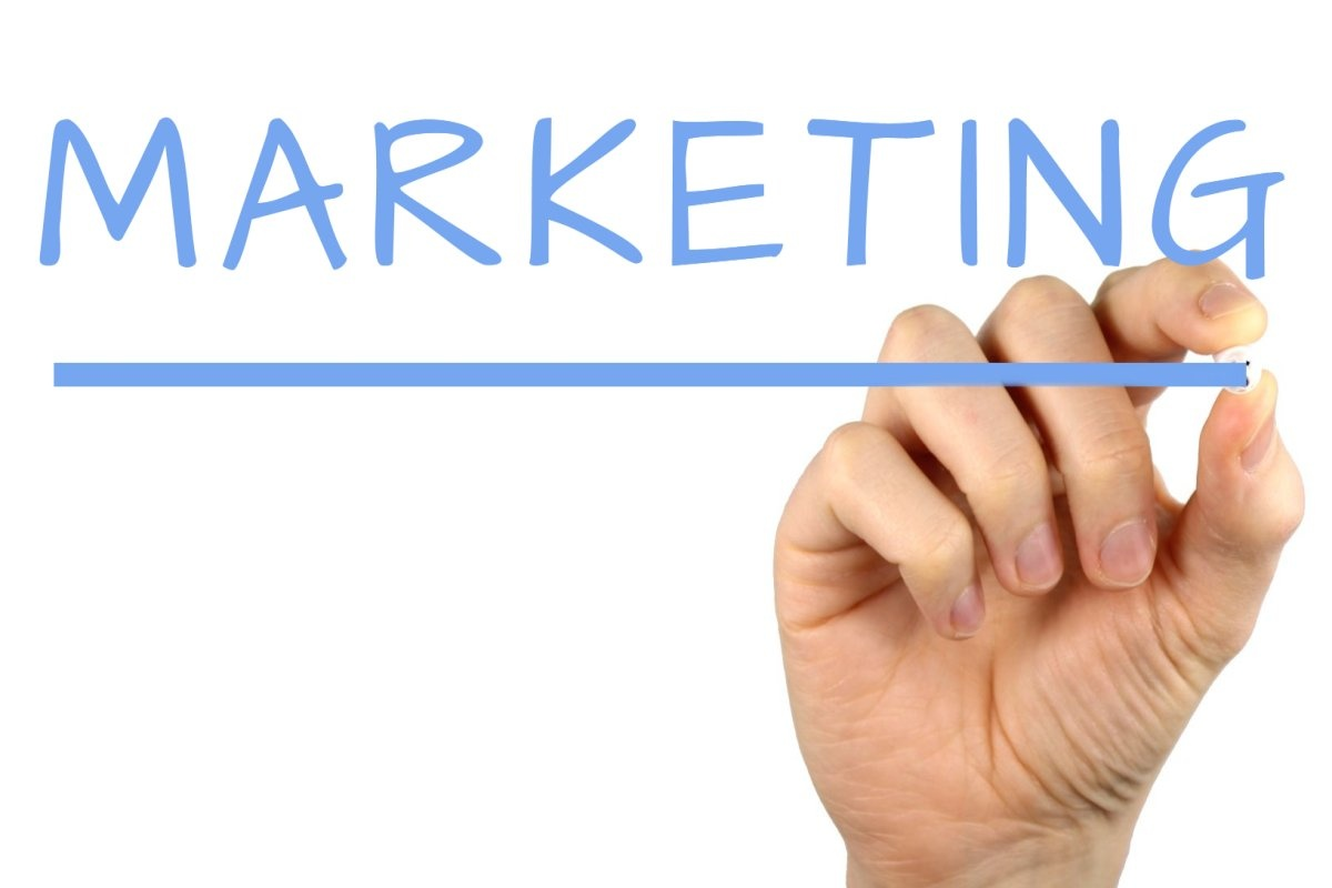 marketing_1200