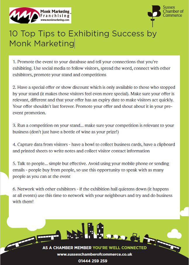 monk_marketing_904_01