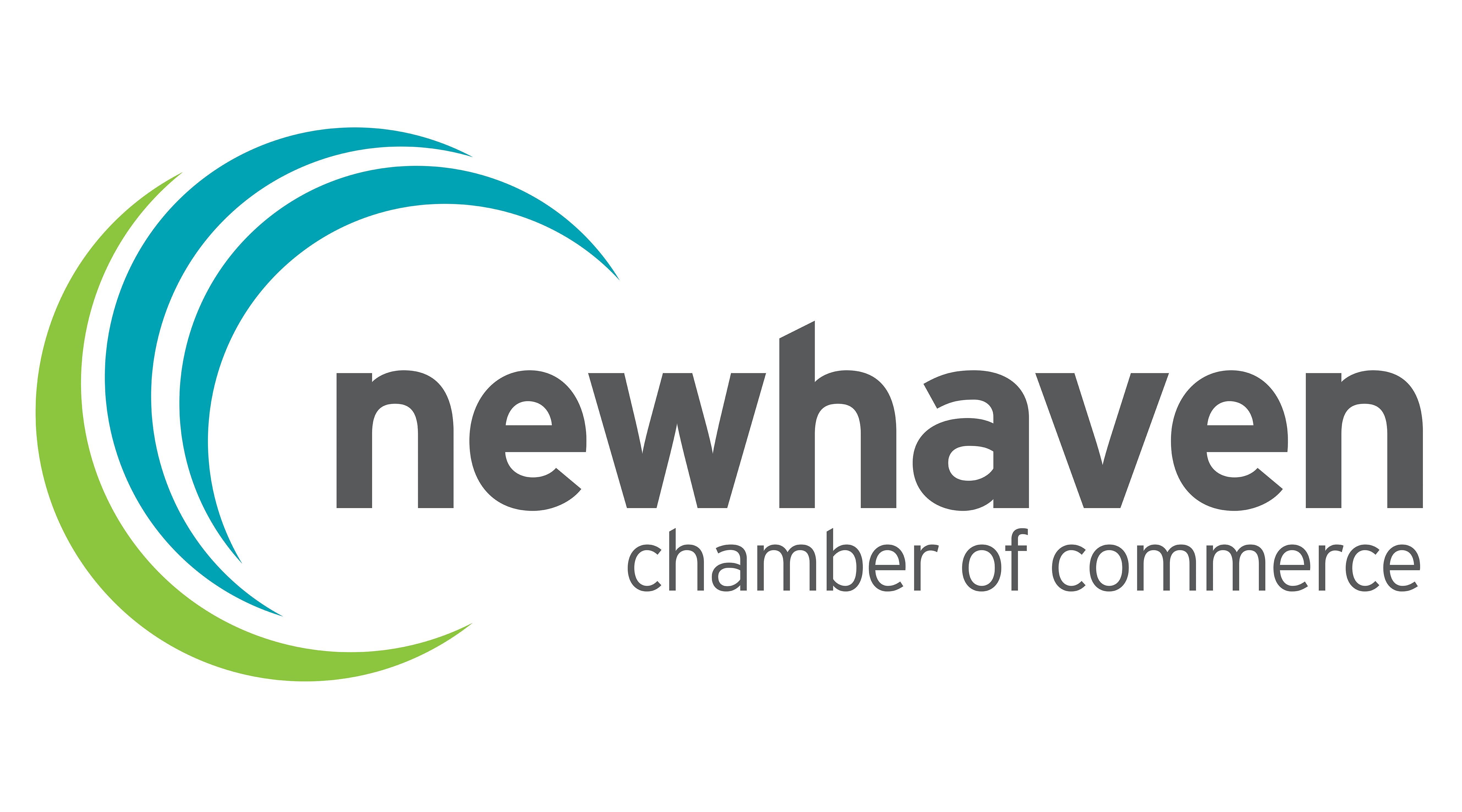 newhaven_logo_5315