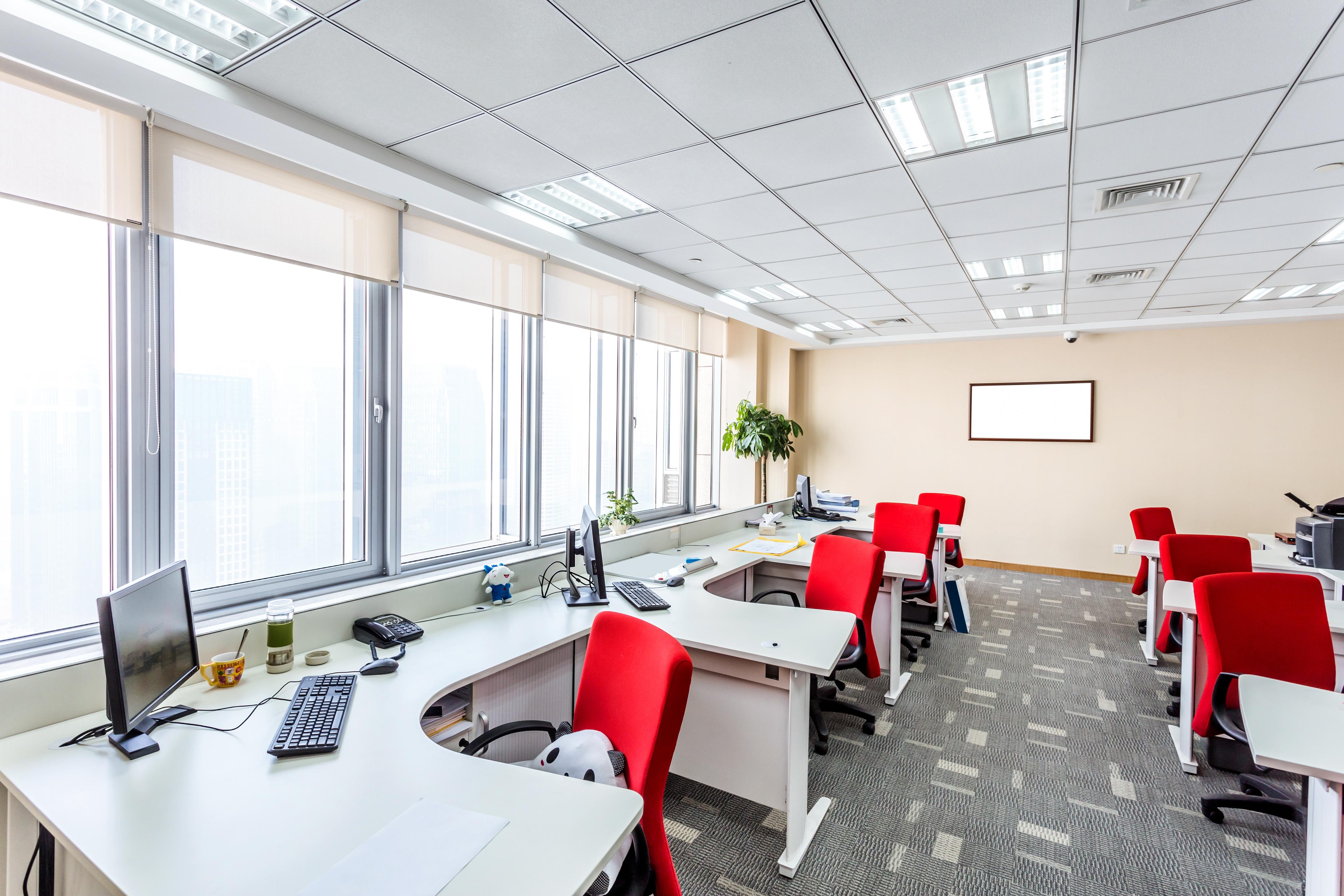 office_modern_office_image_4201