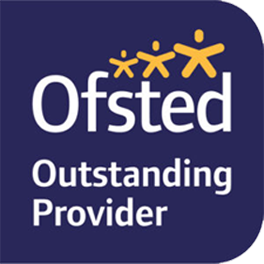 ofsted_logo_264