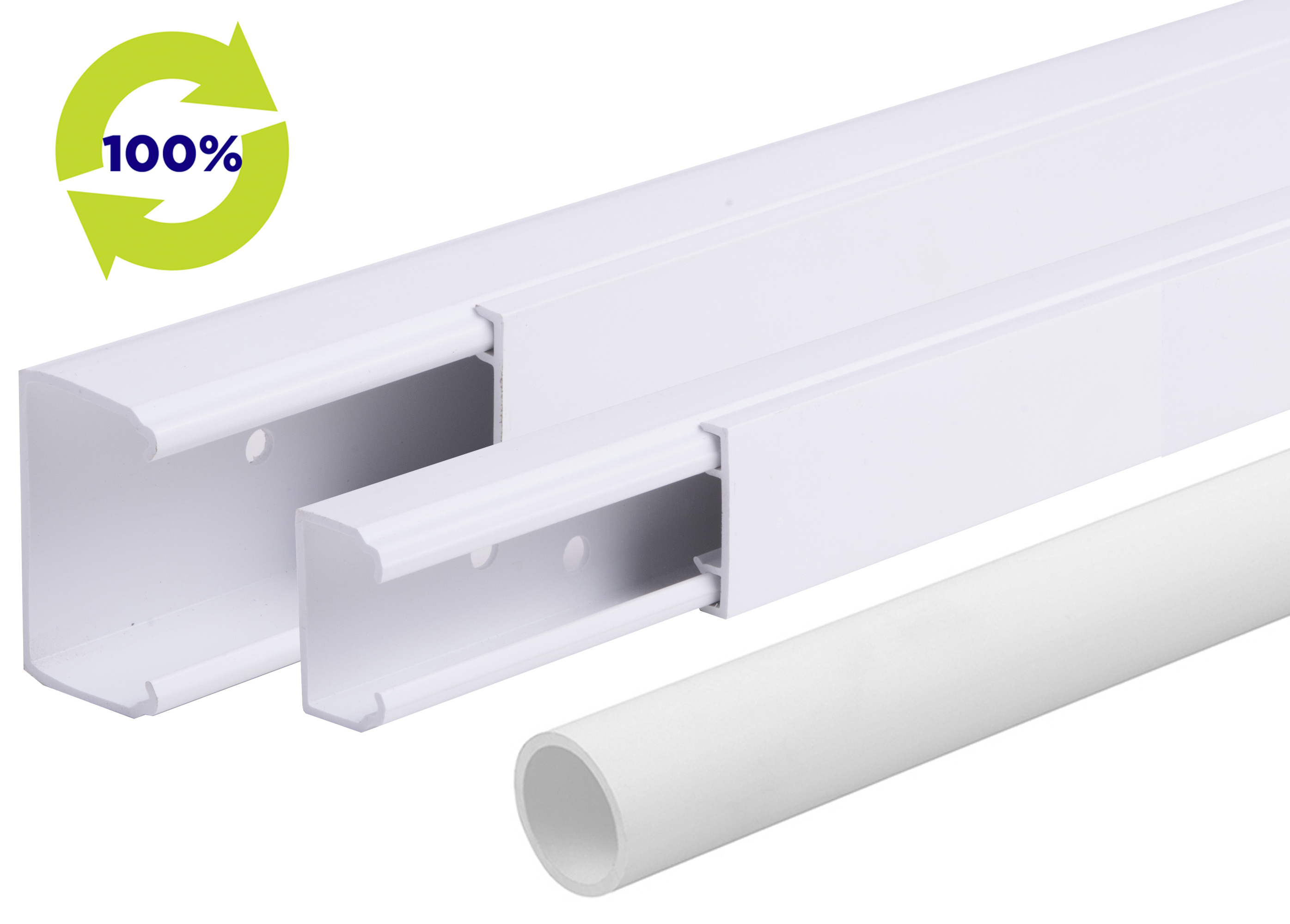 our_white_conduit_mini_and_maxi_trunking_lengths_are_manufactured_from_100_recycled_pvcu_2791