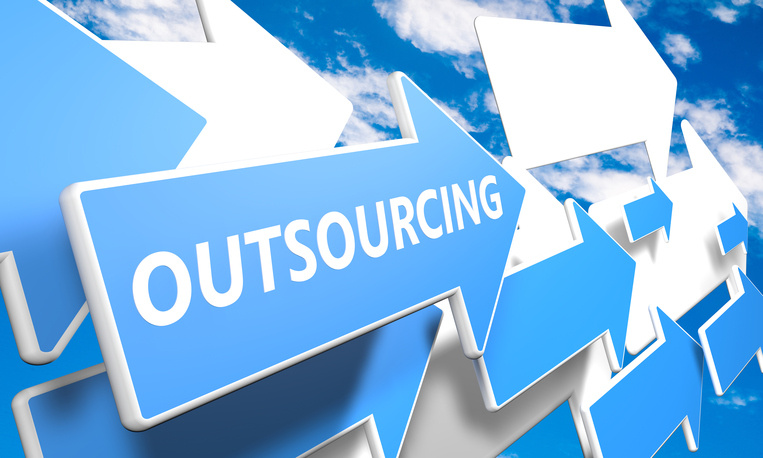 outsourcing_763