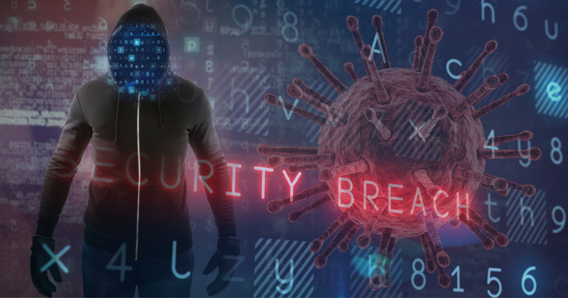 pandemic_boomtime_for_hackers_817