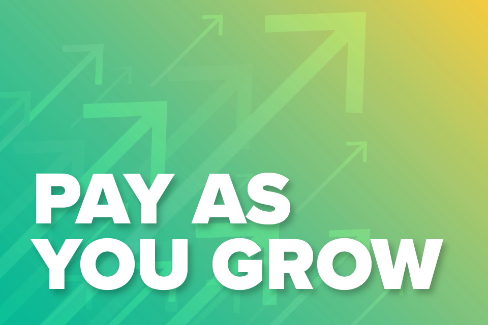pay_as_you_grow_960