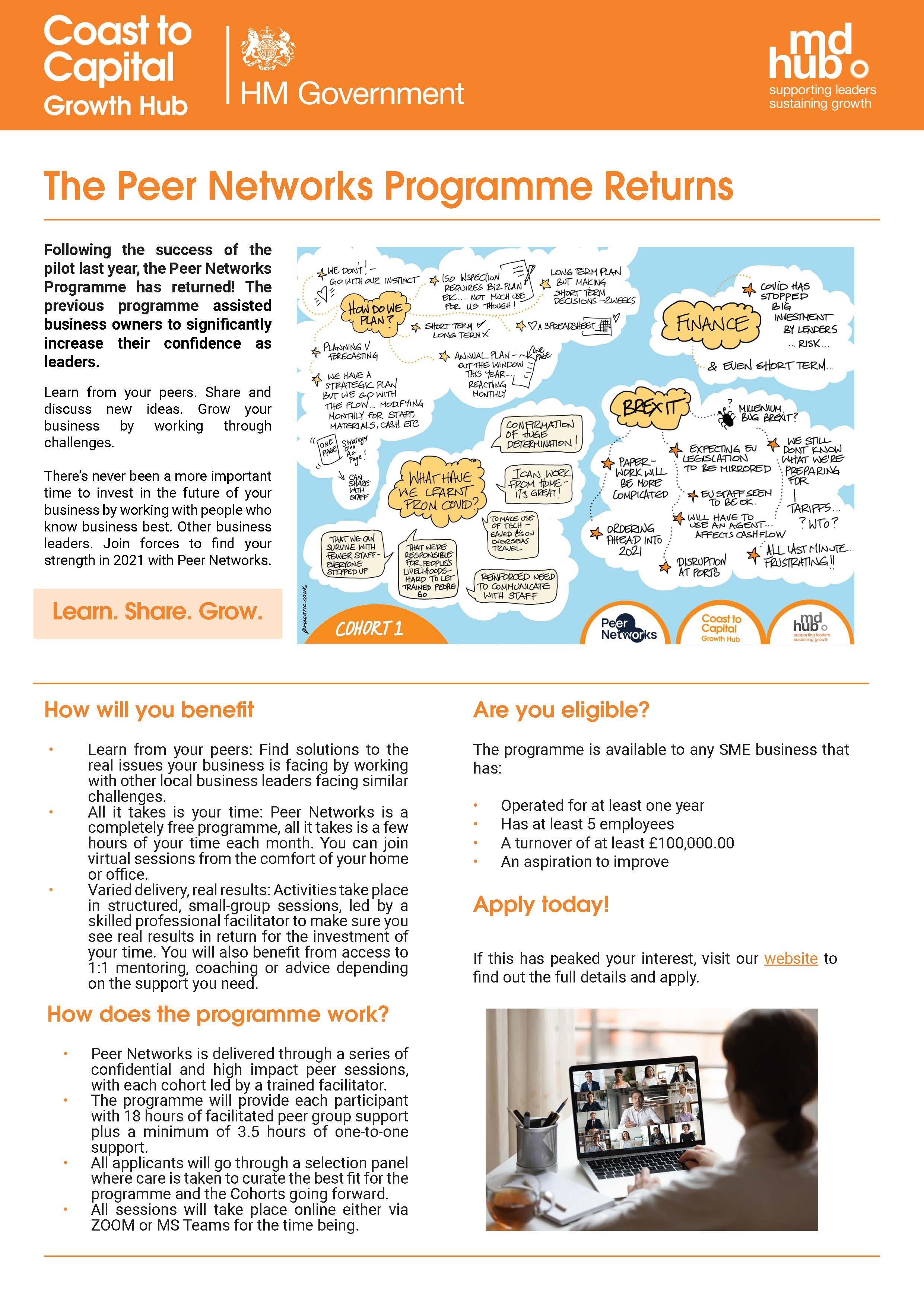 peer_networks_flyer6_3520