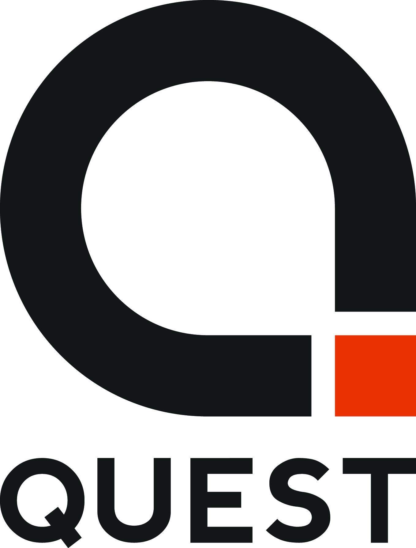 quest_logo_black_1789