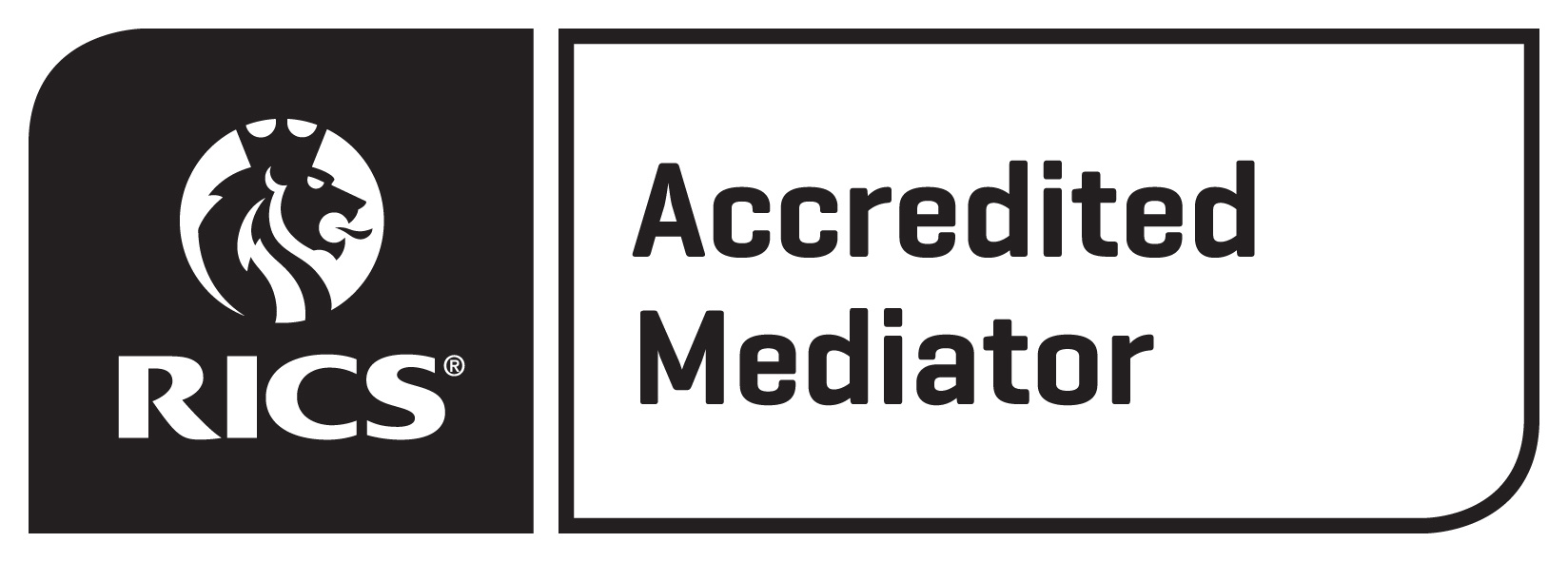 rics_accredited_mediator_logo1709_1648