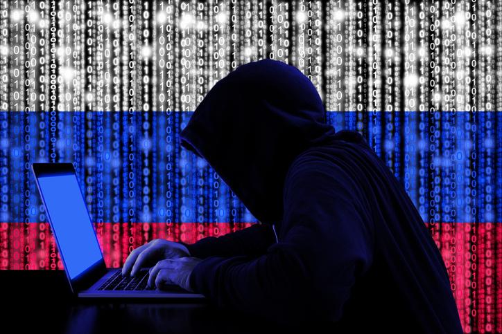 russian_cyber_724