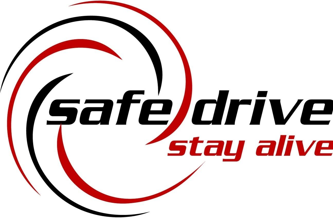 safedrivestayalive_logo_1295