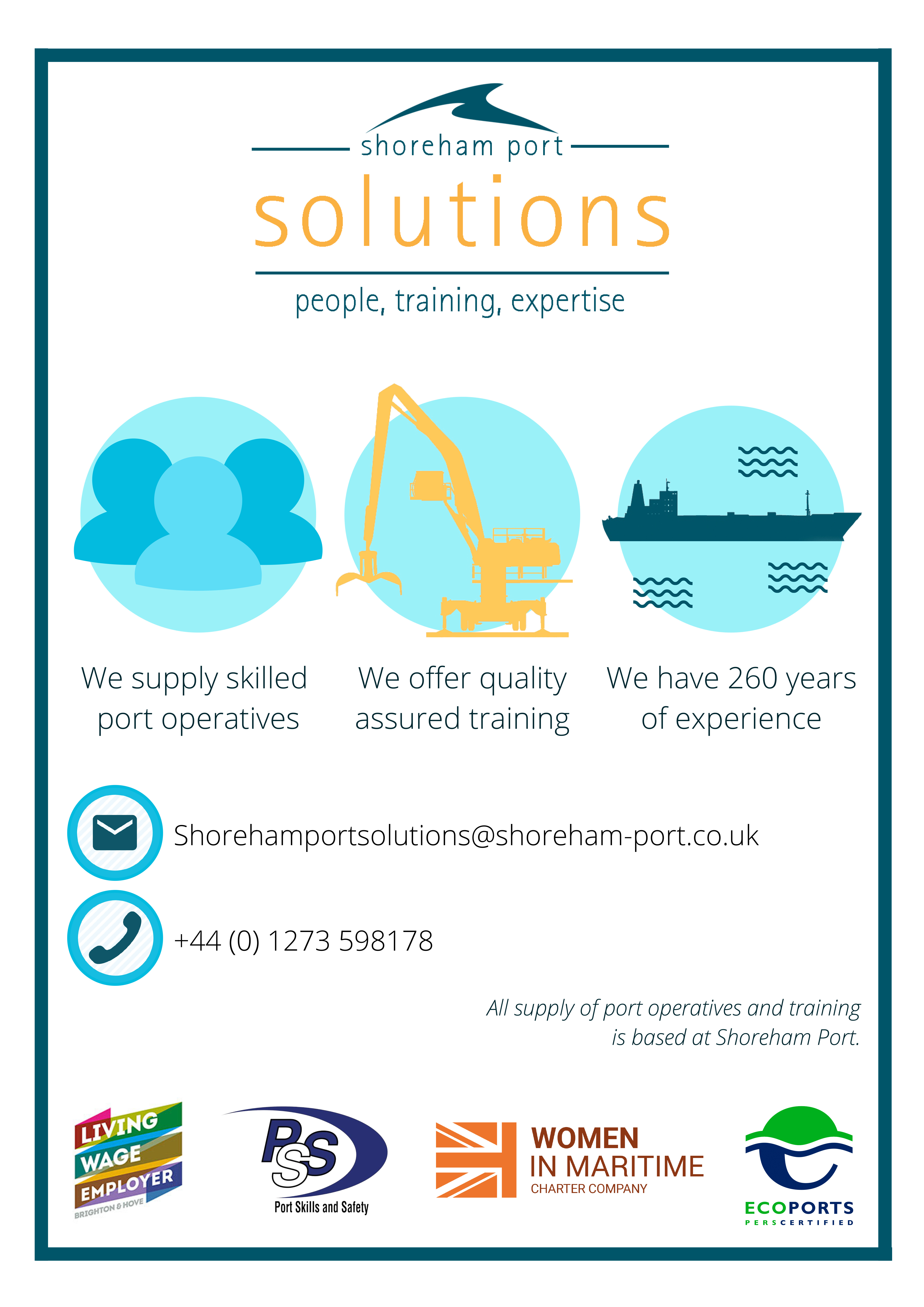 shoreham_port_solutions_poster_2_7016