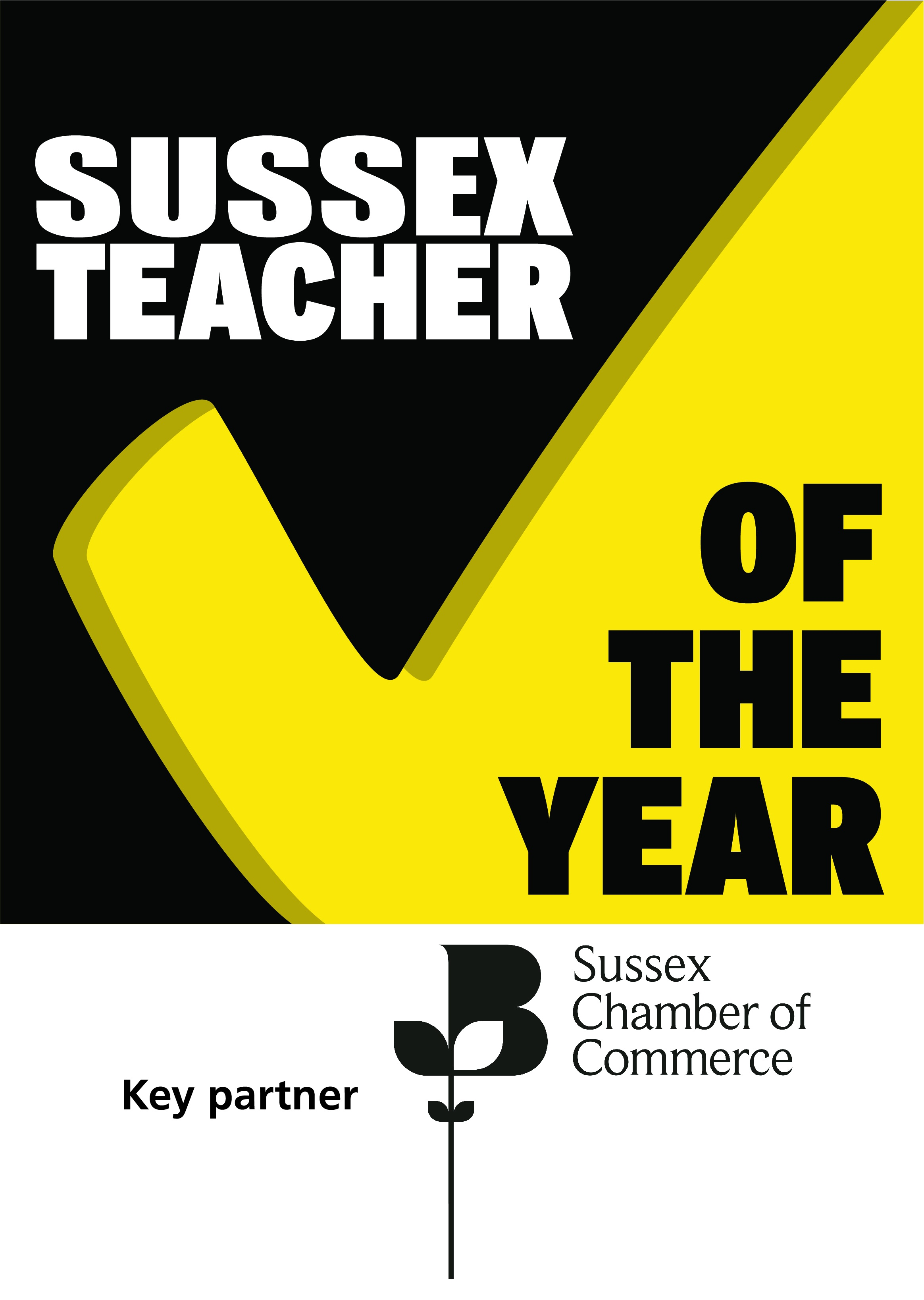 sis_teacher_of_the_year_key_partner_sussexchambercommerce_3274