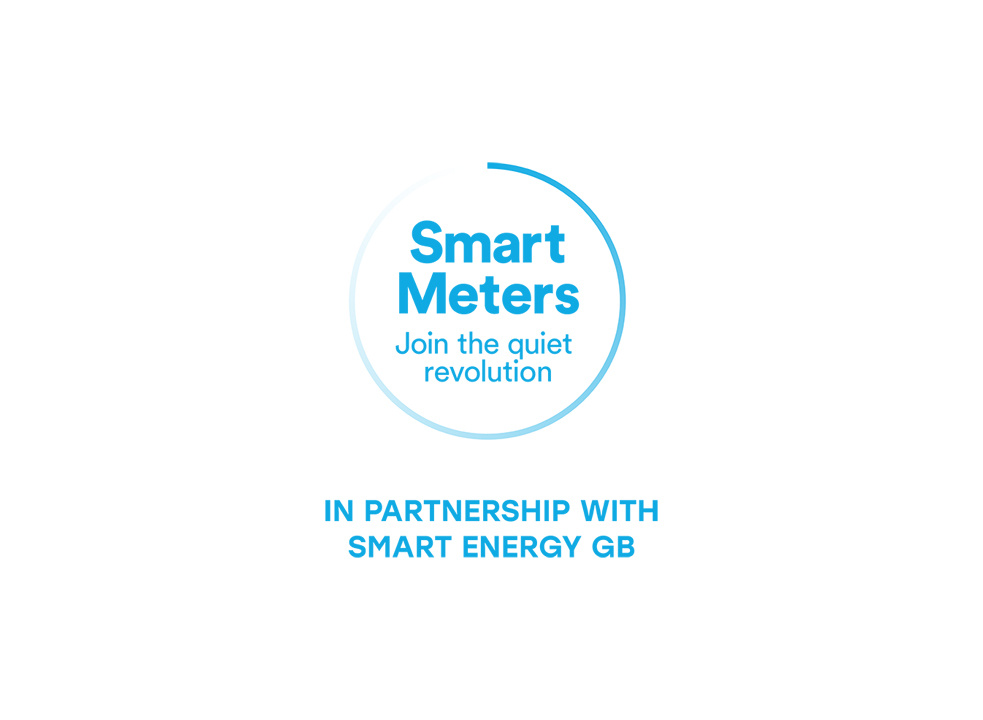 smartmeters_logoengin_partnership_with__cyan_sm_blk_sm_blk_983