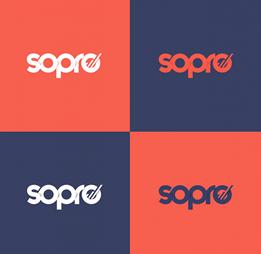 sopro_261