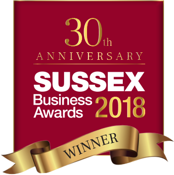 sussex_business_award_2018_351