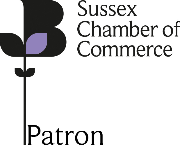 sussexchamberlogotransparent_patron_619_03