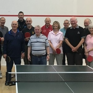 tabletennisgroupatwaveleisure300x300_300