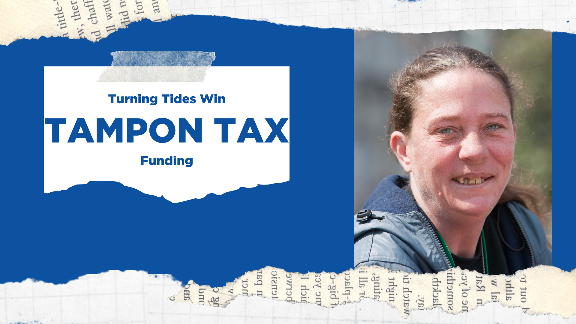 tampon_tax_fund_win_2019_1920