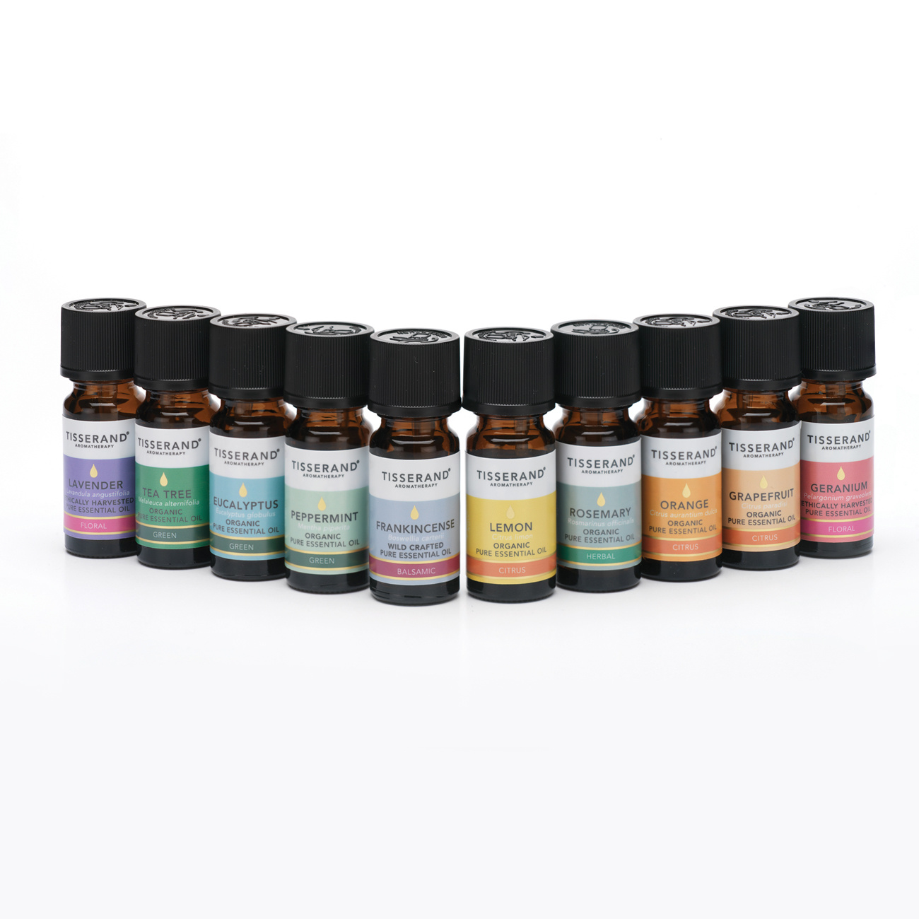 top_10_essential_oils_tisserand_aromatherapy_group_1300