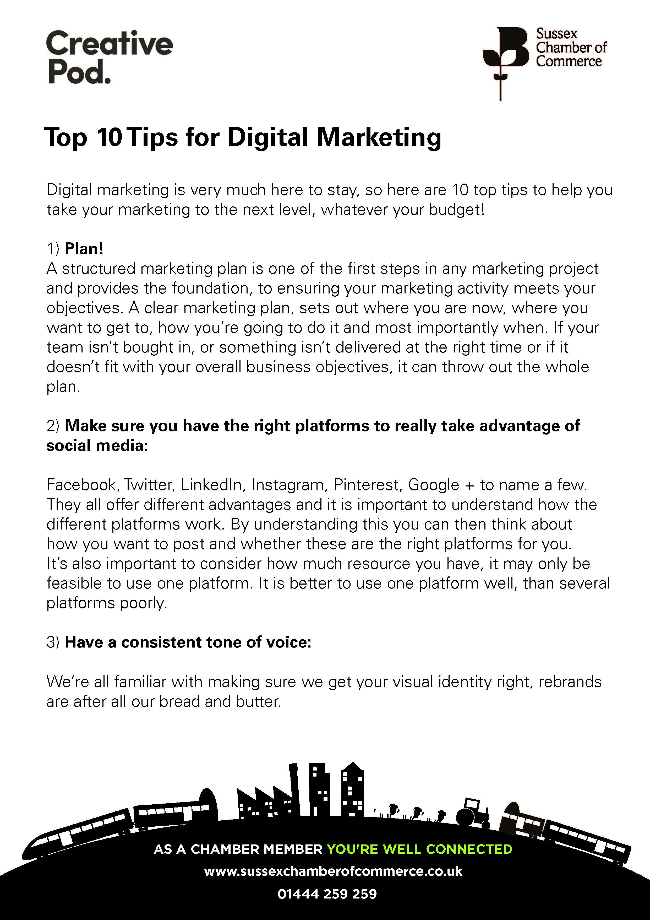 top_10_tips_for_digital_marketing_from_creative_pod_sc_edits_page_1_page_1_3508