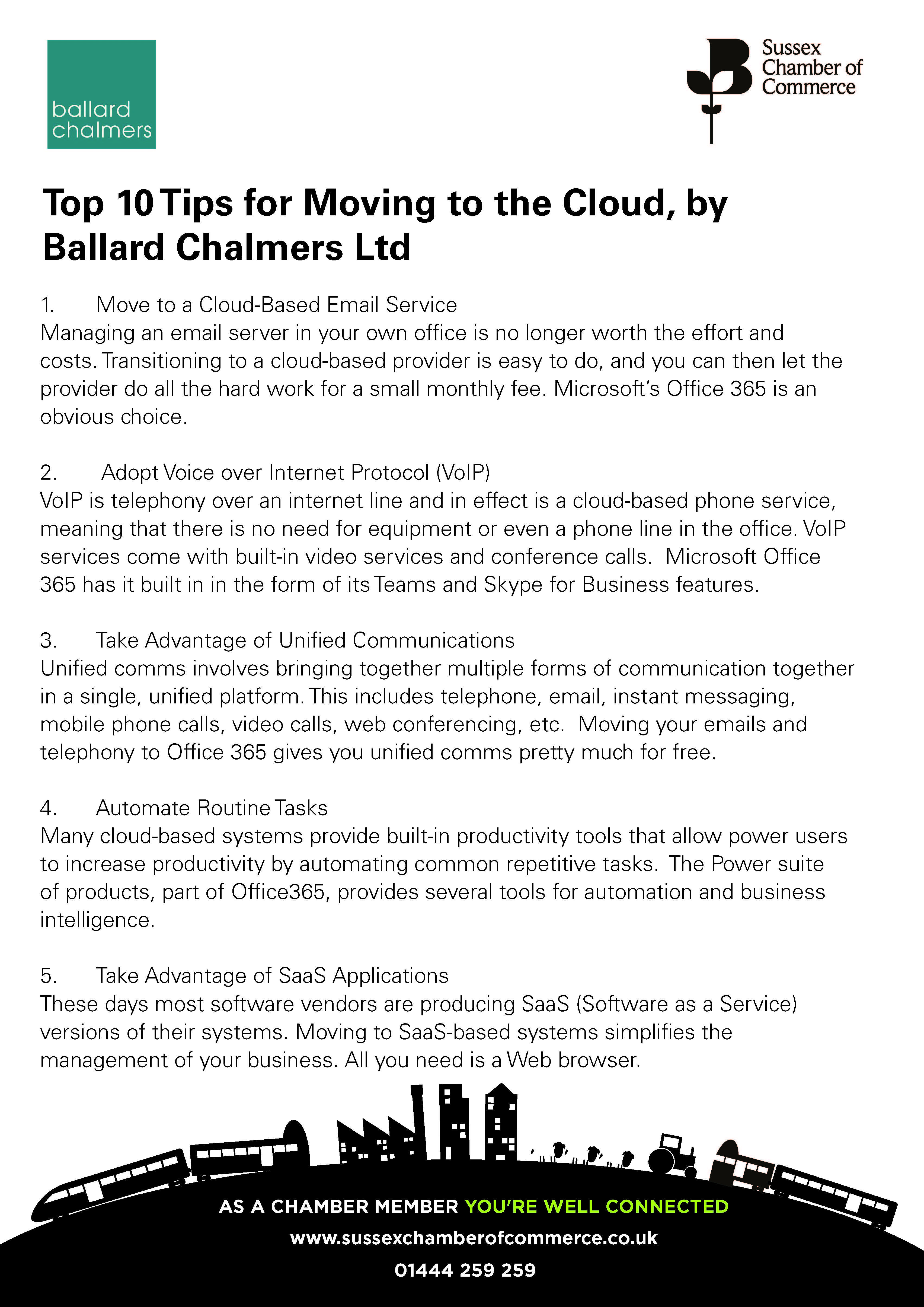 top_10_tips_for_moving_to_the_cloud_by_ballard_chalmers_page_1_4818