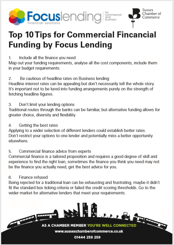top_10_tips_from_focus_lending_848_02