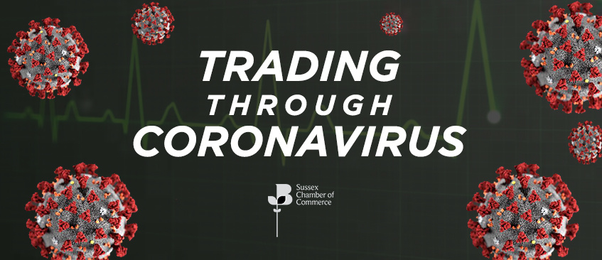 trading_through_coronavirus_visual_847