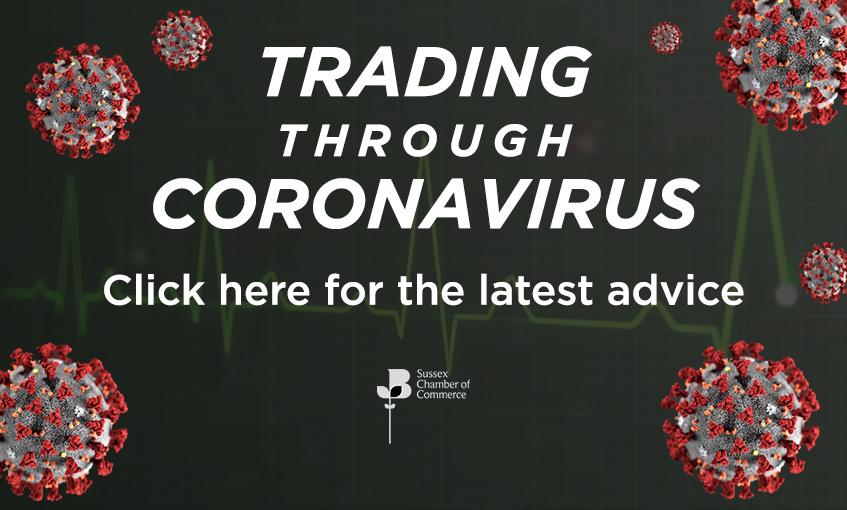trading_through_coronavirus_visual_newsletter_847_01
