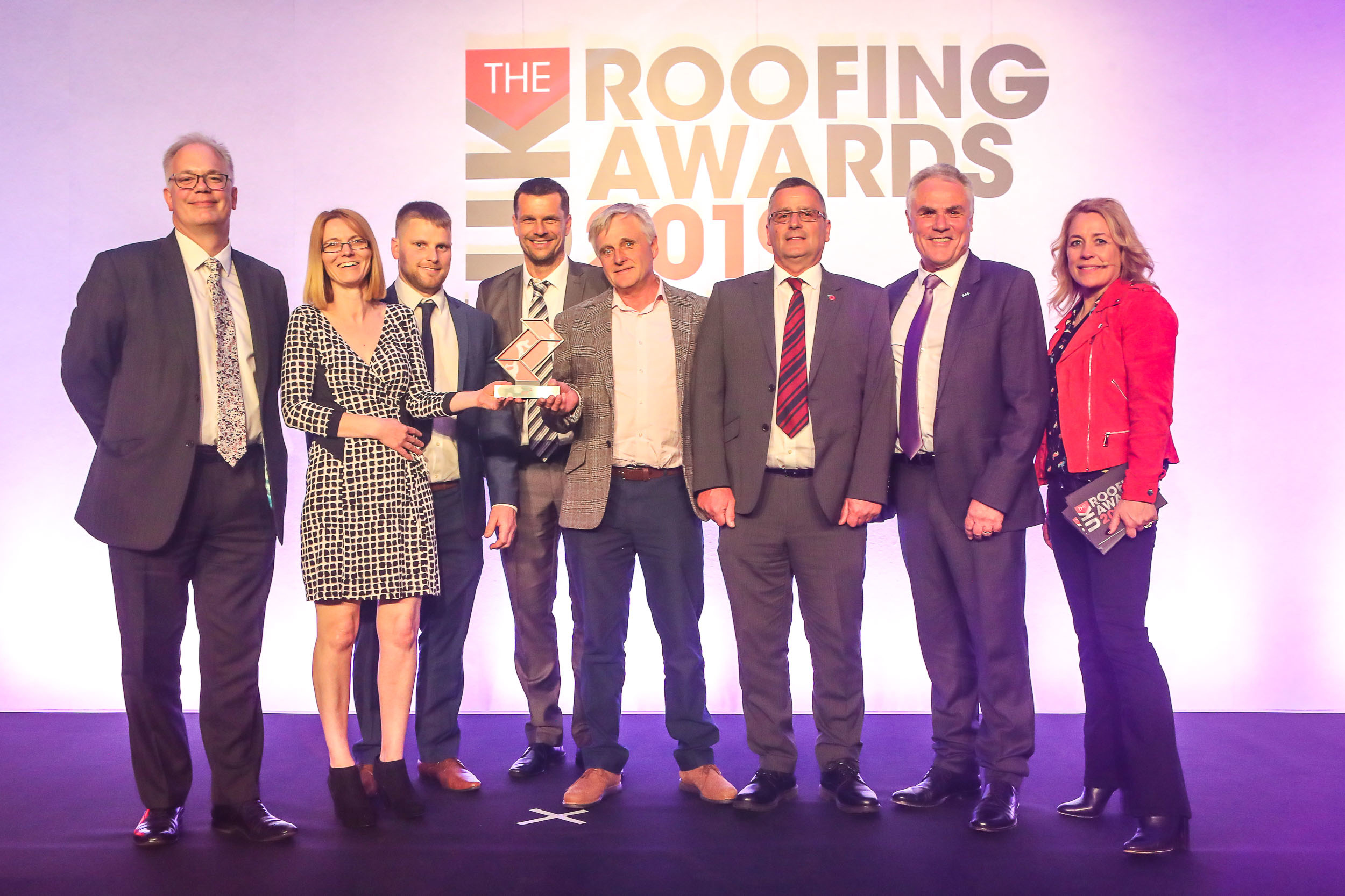uk_roofign_awards__pic_credit_pete_davies_photography_2500_04