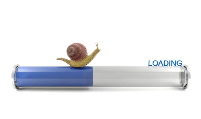 uks_broadband_ranking_plummets_19oct2020_768
