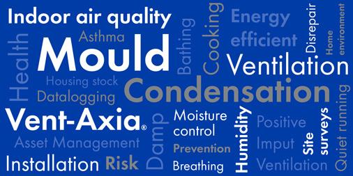 ventaxiamould_and_condensationwordcloud_3_506